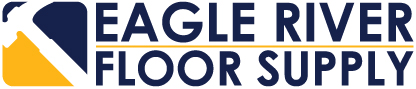Eagle River Floor Supply