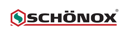 Schonox floor leveling compounds, adhesives and waterproofing