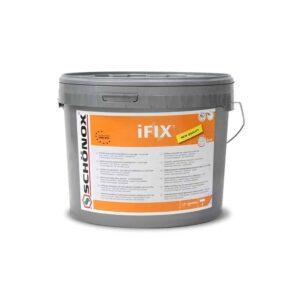 Waterproofing & Crack Isolation